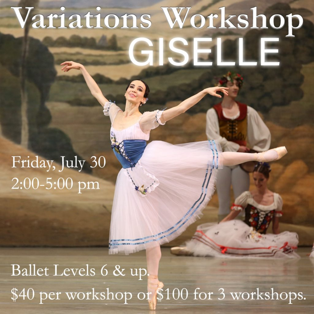 This image has an empty alt attribute; its file name is VariationsWorkshop-Giselle-1024x1024.jpg