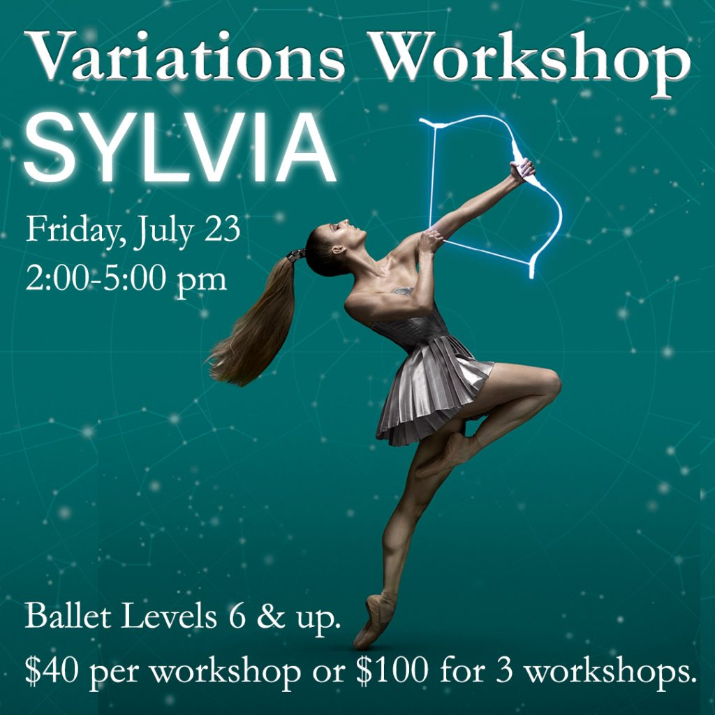 This image has an empty alt attribute; its file name is VariationsWorkshop-Sylvia-1024x1024.jpg